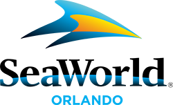 Logo Sea World